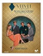 Velvet Colección T2