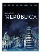 14 de Abril. La República T1