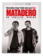 Matadero - Serie Completa