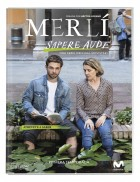 Merlí: Sapere Aude - Temporada 1