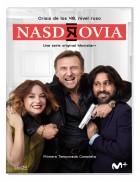 Nasdrovia - Temporada 1 -