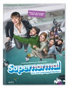 Supernormal - Temporada completa
