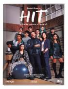 H.I.T. -temporada 1-