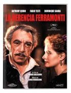 La herencia Ferramonti