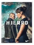 Hierro - Temporada 2