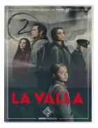La valla (Serie Completa)