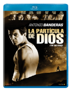 La partícula de Dios (The big bang )