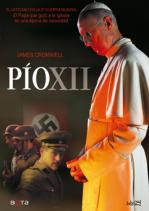 Pio XII - DVD
